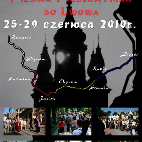 Lwów2010-net