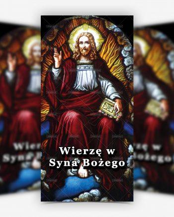 baner-rok-liturgiczny-04