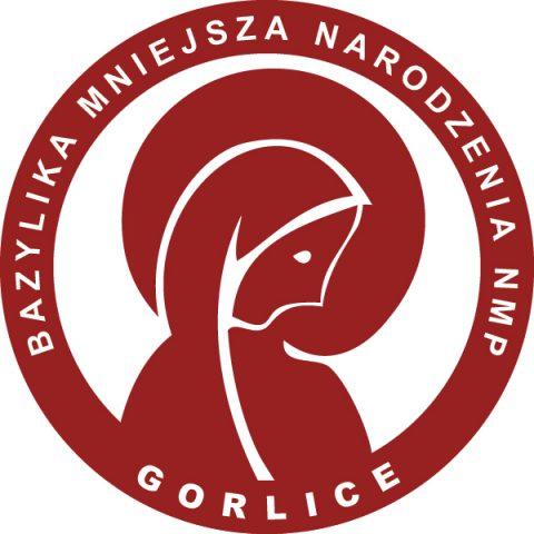 bazylika-gorlice-logo-01
