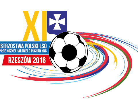 lso-mistrzostwa2016-logo