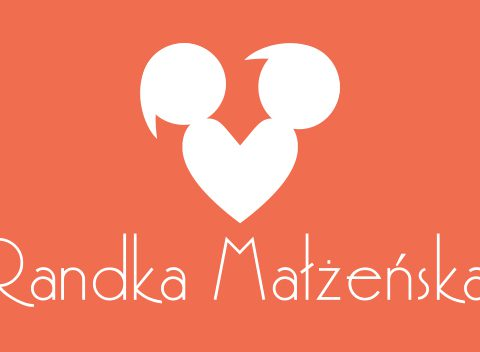 randka-malzenska-logo