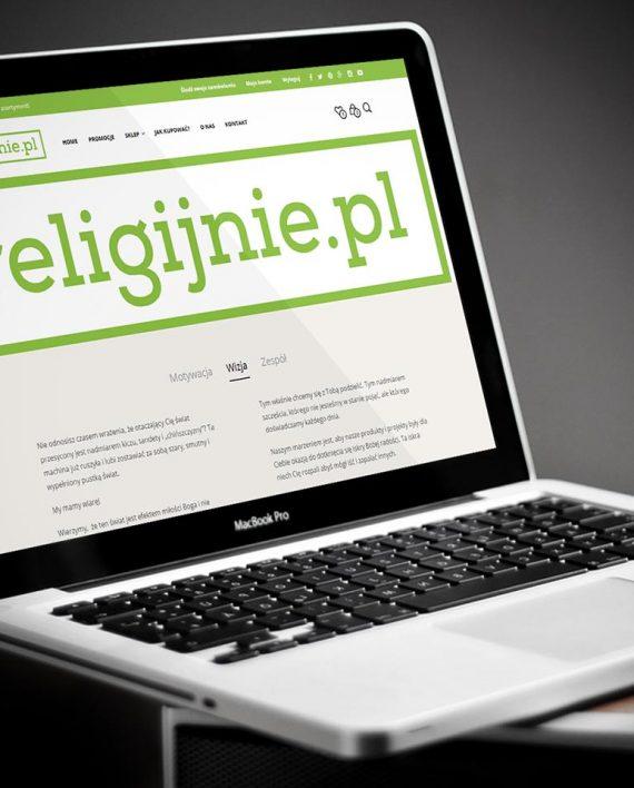 religijne-strony-www