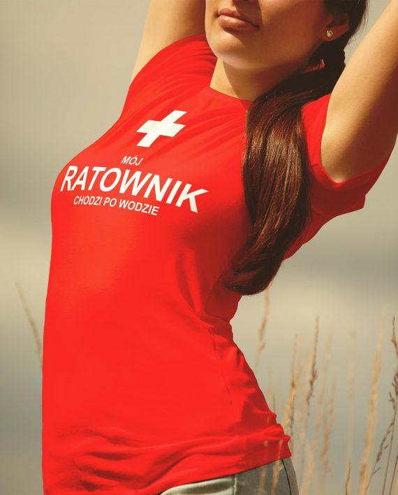 religijnie.pl-koszulka-religijna-damska-ratownik-01