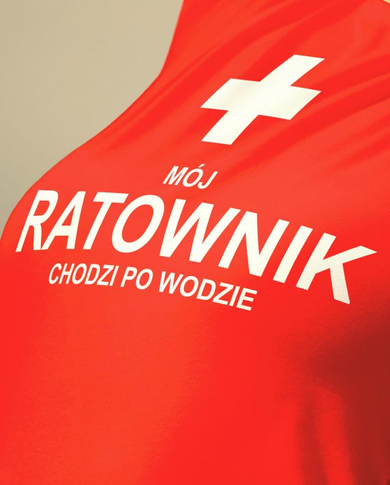religijnie.pl-koszulka-religijna-damska-ratownik-02