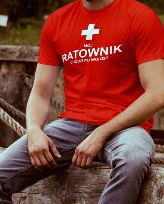 religijnie.pl-koszulka-religijna-meska-ratownik-01
