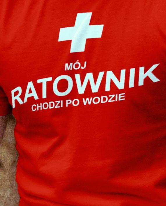 religijnie.pl-koszulka-religijna-meska-ratownik-02