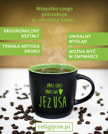 odrobina-kawy-v5