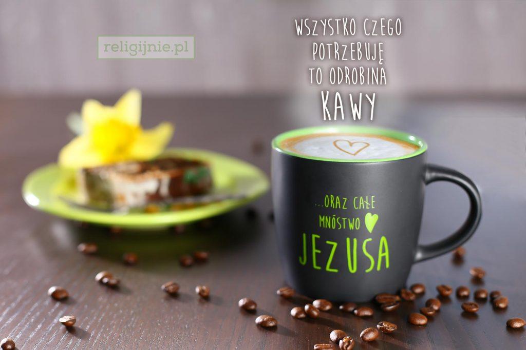 religijnie-odrobina-kawy-2