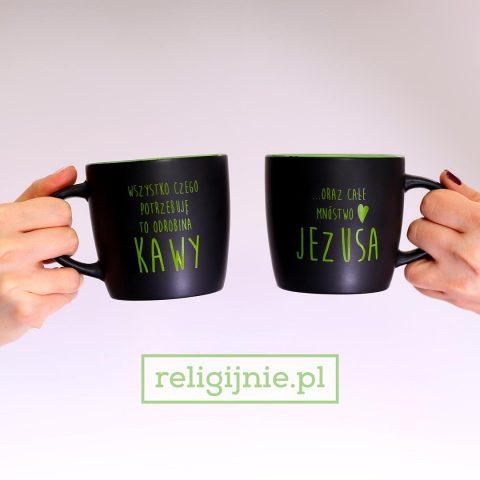 religijnie-odrobina-kawy-3