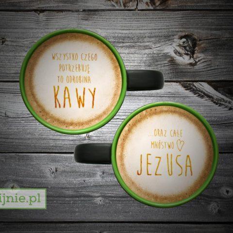 religijnie-odrobina-kawy-5
