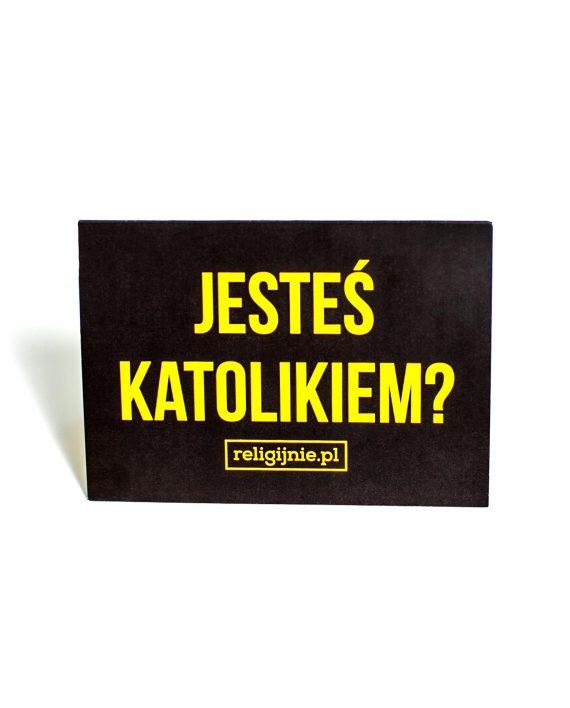 religijnie-karta-wezwij-ksiedza-02