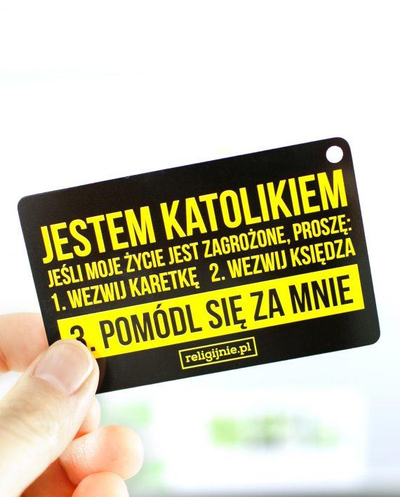 religijnie-karta-wezwij-ksiedza-05
