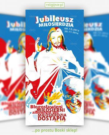 baner-jubileusz-milosierdzia-01