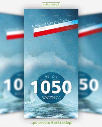 baner-1050-rocznica-chrztu-01