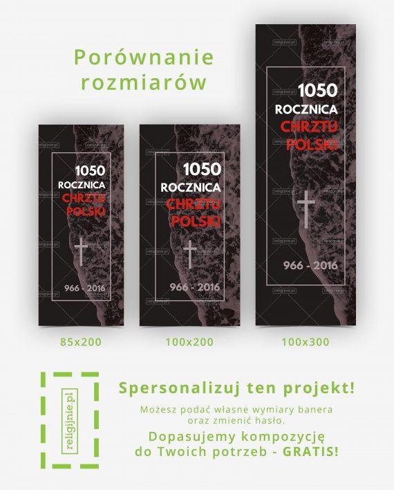 baner-1050-rocznica-chrztu-07-rozmiary