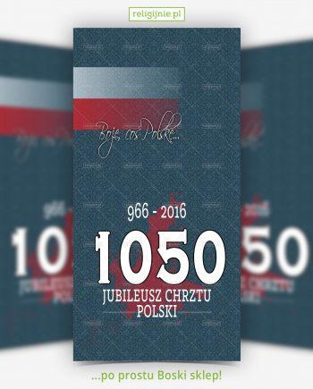 baner-1050-rocznica-chrztu-08