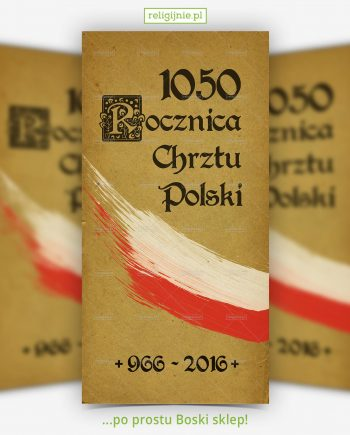 baner-1050-rocznica-chrztu-09
