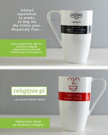 religijnie.pl-kubek-twoje-plany-wiz