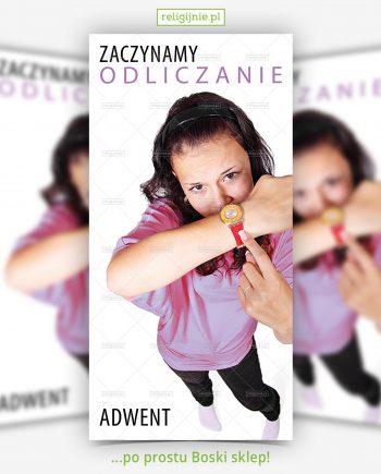 baner-adwent-27