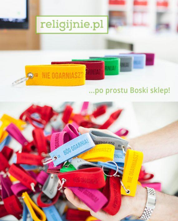 religijnie-brelok-bog-ogarnia2