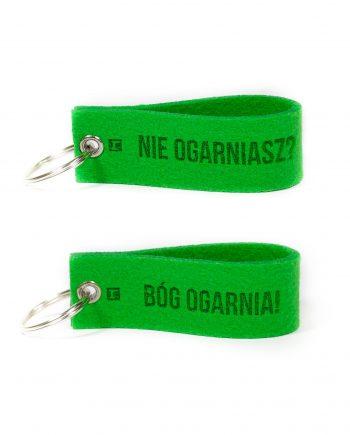 religijnie-brelok-bog-ogarnia-zielony