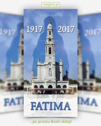 baner-100-lecie-fatima-2017-02