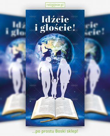 baner-rok-liturgiczny-2017-09