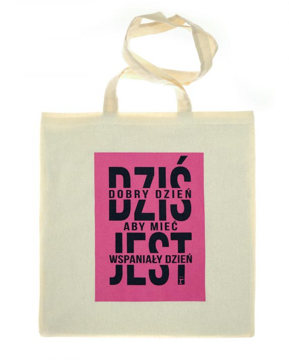 religijnie-torba-biale-tlo-09