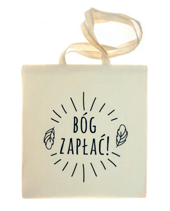 religijnie-torba-biale-tlo-10