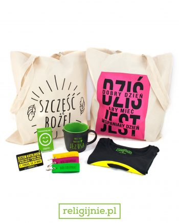 pakiet-mały_2