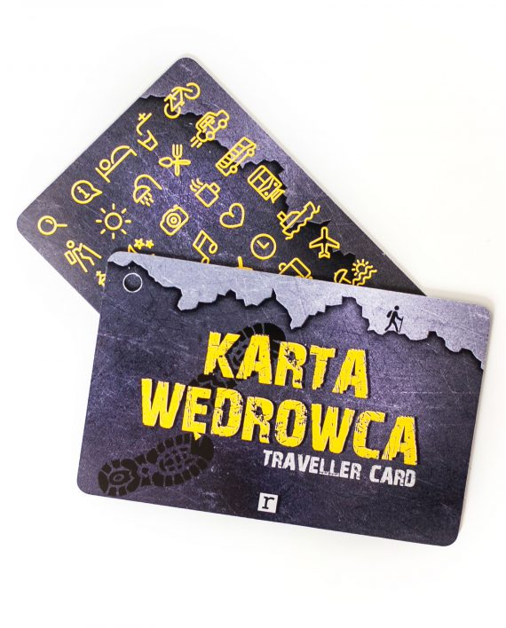 karta-wedrowca-01
