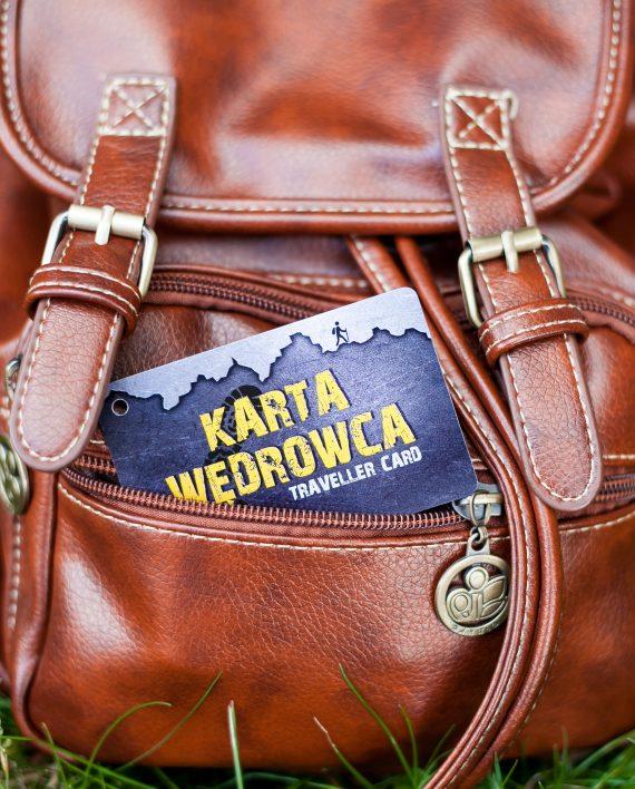karta-wedrowca-04