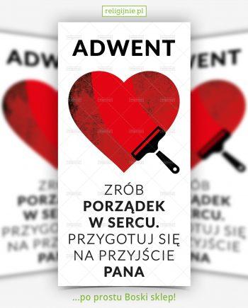 baner-adwent-24