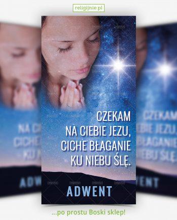 baner-adwent-37