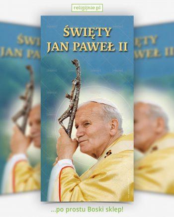 baner-swiety-jan-pawel-II-07
