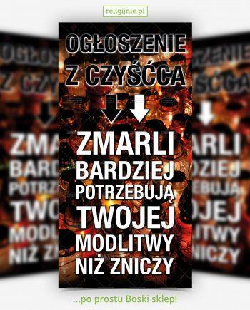 baner-wszystkich-swietych-07