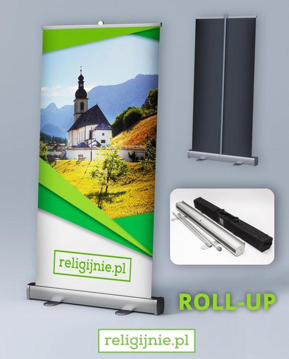 rollup-religijnie