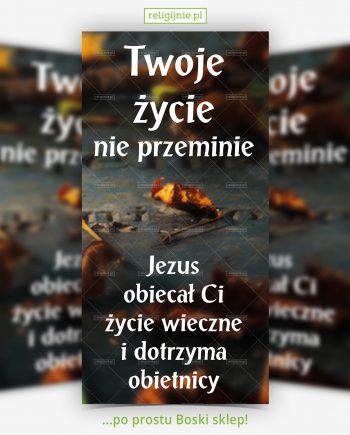 baner-wszystkich-swietych-03