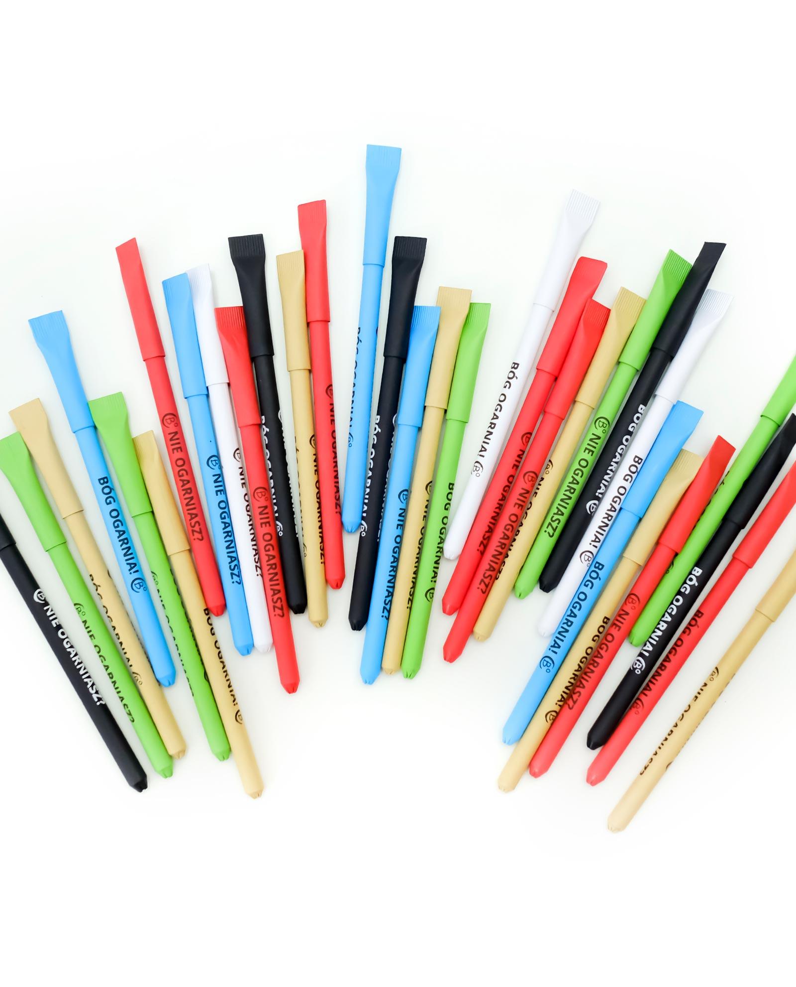 długopisy-02