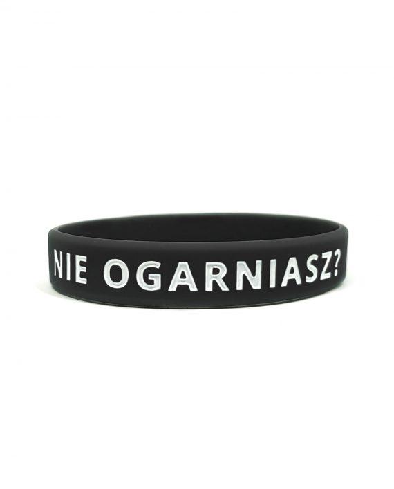 opaska-czarna-01