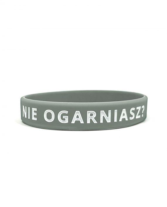 opaska-szara-01
