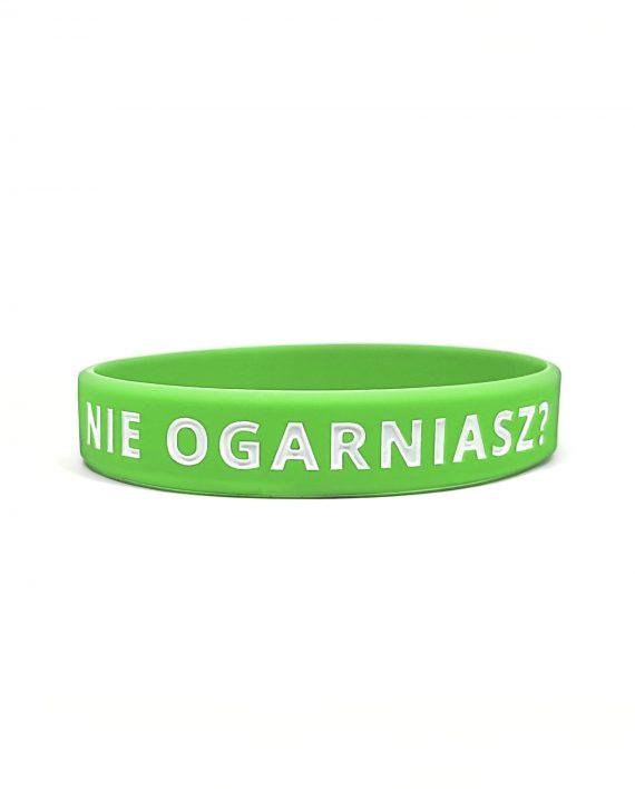 opaska-zielona-01