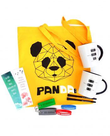 pakiet-05-dla-pary-1