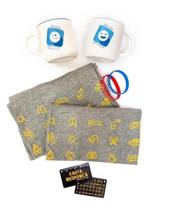 pakiet-07-dla-pary-2