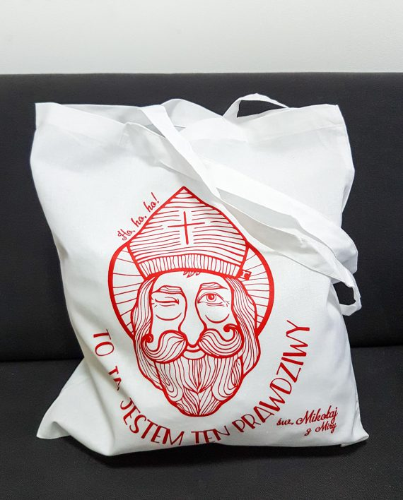 religijnie-torba-mikolaj-05
