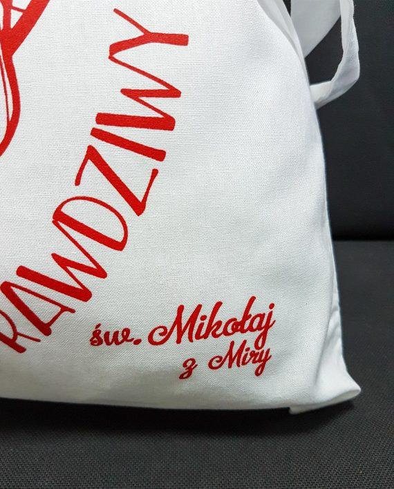 religijnie-torba-mikolaj-06