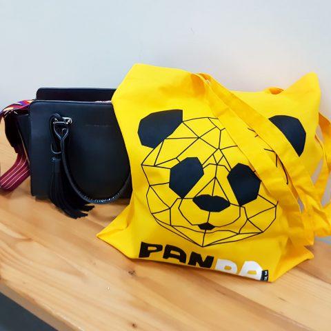 torba-panda-02