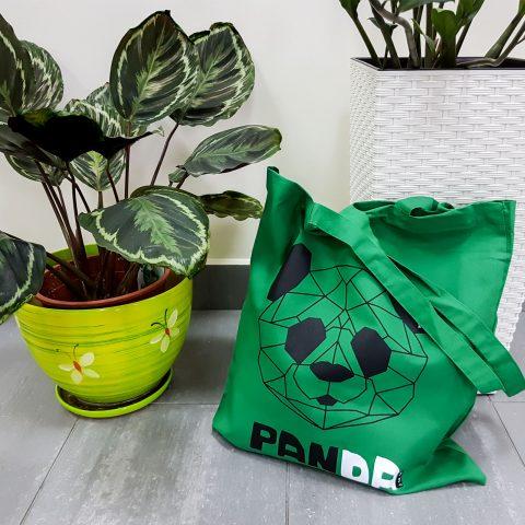 torba-panda-03