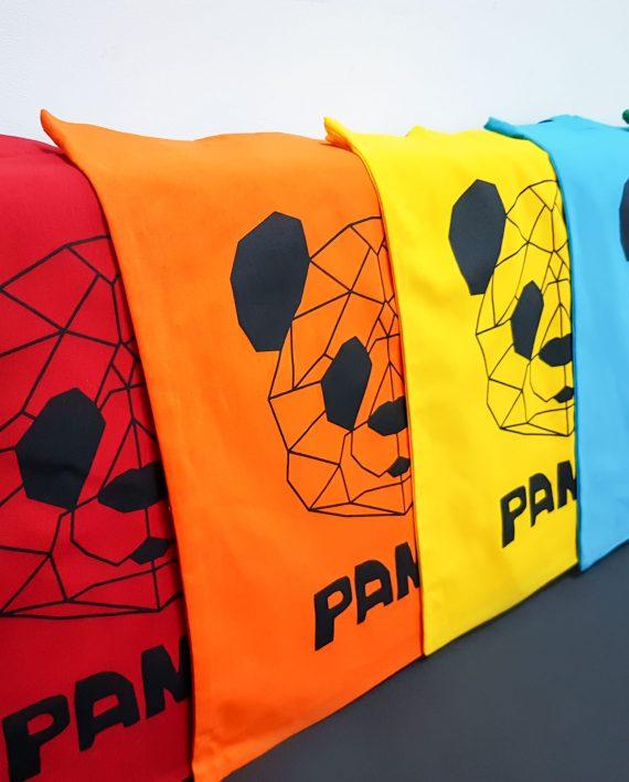 torba-panda-04