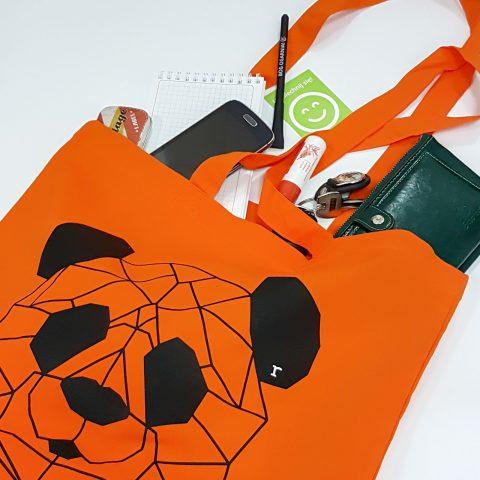 torba-panda-06